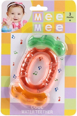 0200000194720-mee-mee-water-filled-teether-fruit-400x400-imadwdvyqkxcuhgv