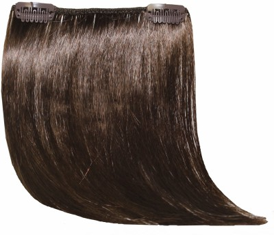 153w02081802-1-lemodish-clip-on-clip-on-natural-remy-single-pc-400x400-imae64pcajxjfg6g
