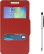 2-dmg-premium-flip-stand-cover-case-cut-series-with-call-view-400x400-imae7nggjbsmhbmu
