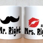 2-stybuzz-mr-right-and-mrs-always-right-couple-400x400-imae47ypgrpjfvgc