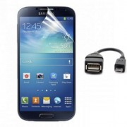 2-supertech-hd-clear-screen-guard-for-samsung-galaxy-grand-2-400x400-imae7ncwpwgdqgre1