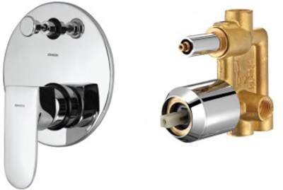 3-inlet-single-lever-concealed-diverter-johnson-400x400-imae6yqrnwbhpc8z