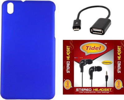 3-tidel-back-cover-with-3-5mm-stereo-earphone-otg-cable-for-htc-400x400-imae7ygzbedsdaya