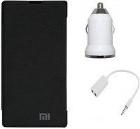 3-tidel-flip-cover-for-xiaomi-redmi-1s-with-usb-car-charger-400x400-imae8ythsbuzfgy3