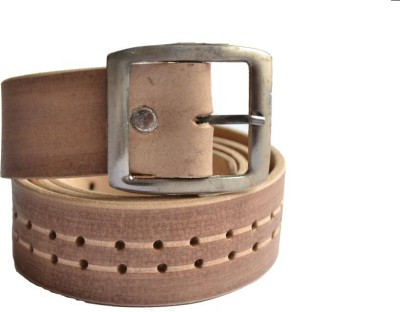 36-tg206-cuero-belt-genuine-leather-trendy-400x400-imae5fjrngkw9hgh