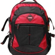 6030-red-comfii-backpack-cosmos-6030-400x400-imadv5dt2th5snd7