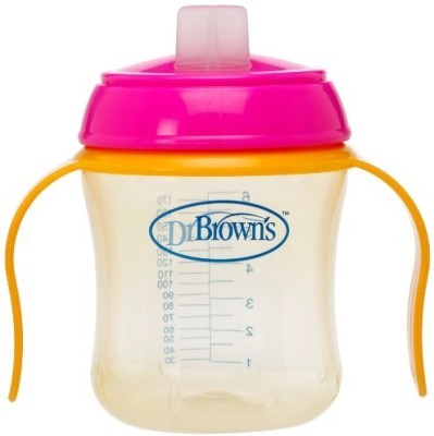 930-p4-dr-brown-177-soft-spout-training-cup-6-ounce-400x400-imae525jzvwzamnp