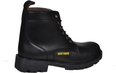 black-ss-110-shoe-smith-8-400x400-imae74dgbbdpk7ny