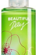 body-mist-bath-body-works-88-beautiful-day-400x400-imae63rqpkzypmxk