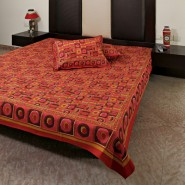 bs12764-aapno-rajasthan-fitted-pure-cotton-400x400-imadsayzpthgzbau
