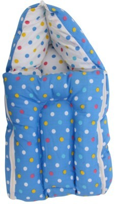 cb027blu-glitz-baby-3-in-1-baby-dot-design-carrier-bed-m-400x400-imae4ybpyubvy7cg