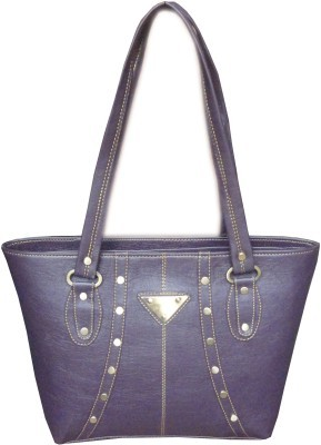 cb090-creative-shoulder-bag-women002-400x400-imae6r2c2zhvytrt