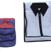 designer-mku5097-kuber-industries-shirt-cover-shoe-bag-2-pcs-set-400x400-imae6httwdezjrep