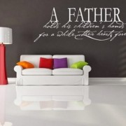 ds-1239-8-destudio-150-destudio-a-father-holds-wall-stickers-400x400-imaeytunupgcg4wy1