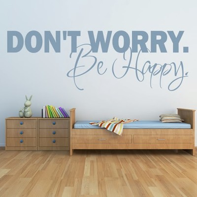 ds-1386-8-destudio-150-destudio-dont-worry-be-happy-wall-400x400-imaef3rkyngc2rxv