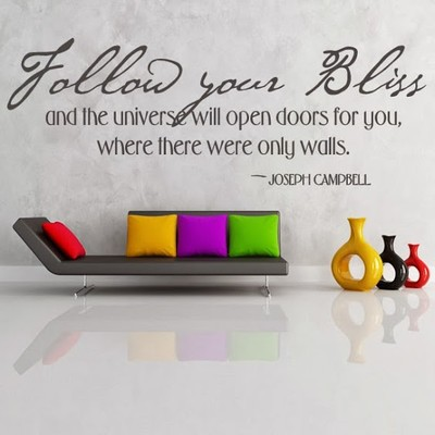 ds-1467-8-destudio-150-destudio-follow-your-bliss-wall-stickers-400x400-imaef3sqdhexhnx8