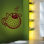ds-2267-8-destudio-150-destudio-fish-uncle-two-wall-stickers-400x400-imaeytx7u3xd4vc41