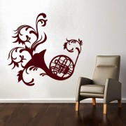 ds-2324-7-destudio-135-destudio-french-horn-two-wall-stickers-400x400-imaef3rk87stfnp4