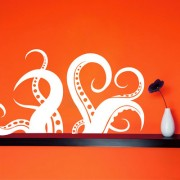 ds-2577-8-destudio-150-destudio-octopus-legs-one-wall-stickers-400x400-imaeytx7q5bhcd3e1
