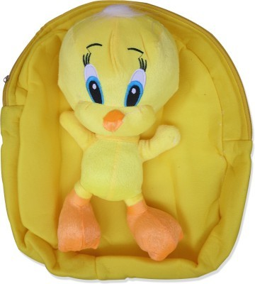 duck-bag-dcs-backpack-yellow-duck-400x400-imae88d2gcgsgh7s