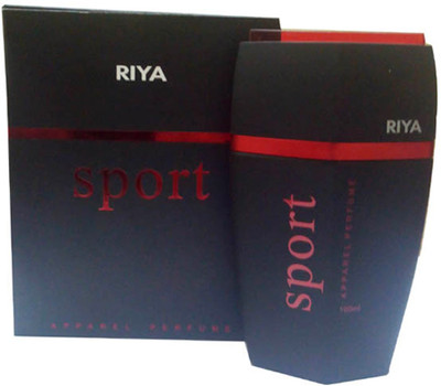 eau-de-parfum-men-riya-100-sports-apparel-400x400-imadqz2nfbqzsaqs