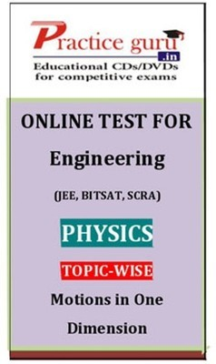 engineering-jee-bitsat-scra-physics-topic-wise-motions-in-one-400x400-imadwtzkqep3m8kq
