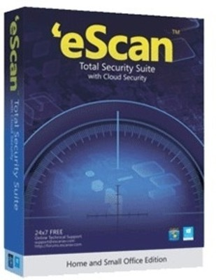 escan-total-security-suite-with-cloud-security-2-user-3-years-400x400-imaeyhggn63psspr