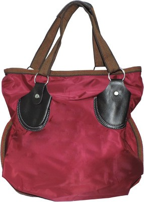 ewb-00211-elligator-hand-held-bag-ewb211-400x400-imadwthghz87pxz8