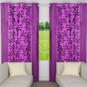 fiv-cur-607-607-60-home-candy-window-purple-leaves-set-of-2-400x400-imae7zfqsw4arh7k