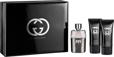 fk-00148-gucci-guilty-travel-collection-pour-homme-gift-set-400x400-imadkvggvuf7zdyf