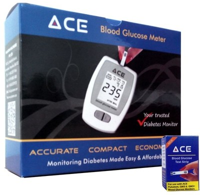 glucometer-rp10-ace-kit-with-10-strips-400x400-imadz7th3ugcre4n