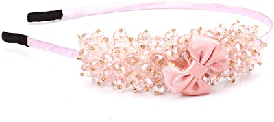 h00003-1-madclozet-hair-band-crystal-beauty-400x400-imae6gdk7wsq3vqc