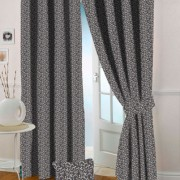 ickt12-d-210-presto-curtains-brown-colour-floral-jacquard-eyelet-400x400-imaefhw67hx3wqzv