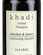 khadi-210-shikakai-and-honey-sls-and-paraben-free-shampoo-400x400-imadpxzzcmhfmns3