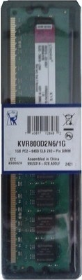 kingston-kvr800d2n6-1g-400x400-imad5mbksqsp6tsg