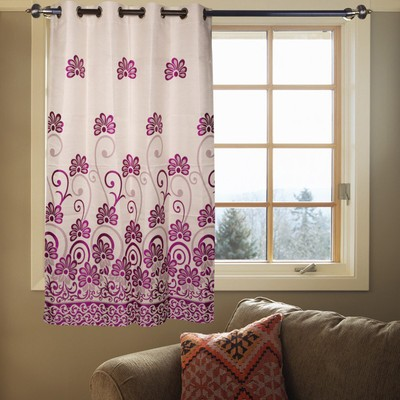 kingswi0029-152-kings-window-curtain-maiden-collection-400x400-imadyahzcnyehetf