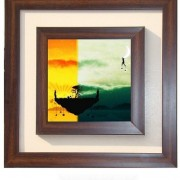 lila-painting-dvl-m-216-with-wooden-frame-dvl-m-216-400x400-imaeyf2t2fmmapug