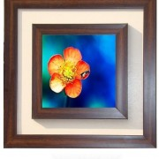 lila-painting-dvl-m-401-with-wooden-frame-dvl-m-401-400x400-imaeyf2tyhm2fhrz