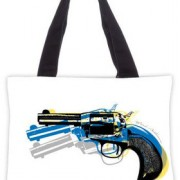 mark-ashkenz-114-bag-snoogg-tote-gun-12-graphic-design-by-mark-400x400-imae23d4zggfvkps