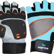 mgg502-left-right-na-mayor-9-gym-fitness-gloves-granada-l-400x400-imae8btwjy4bcx3h