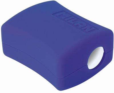 milan-double-sharpener-pack-of-2-400x400-imaefwjvhzsjx535