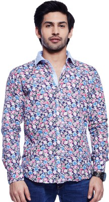 muf-0061-the-snazzy-man-by-mohnish-panjabi-xxl-400x400-imae7dggssuu2vcq