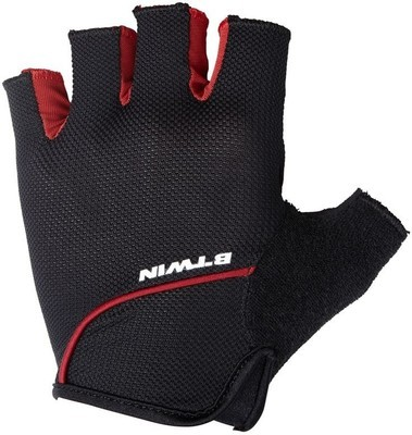 na-left-right-na-btwin-na-cycling-gloves-500-xxl-400x400-imaeyqkxgsb9jgut1