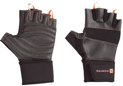 na-left-right-na-domyos-na-gym-fitness-gloves-pro-s-400x400-imadypwzepgvnwbh