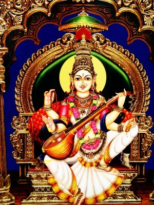 poster-of-saraswati-in-white-g-1004-medium-400x400-imae7tpggg58dqxh