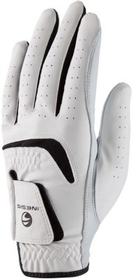 right-70-inesis-20-golf-gloves-men-grip-xl-400x400-imae8yt3cdf3wvzs
