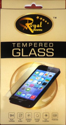 royal-mobisol-rmb28-tempered-glass-400x400-imae5y9hunwf2amz4