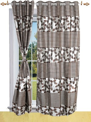 scathens1211coffeewd-155-shandar-curtains-shandar-athens-window-400x400-imaeyn32hpzxd6za
