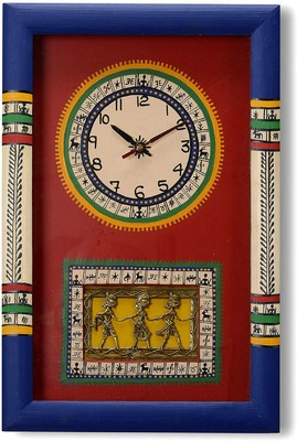 tc1323-aapno-rajasthan-analog-tribal-art-hand-painted-400x400-imaefjcpqbgc4uf7