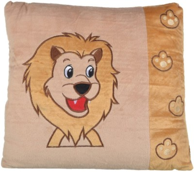 twisha-13-lion-side-print-pillow-400x400-imae6hekvq3cmu8p